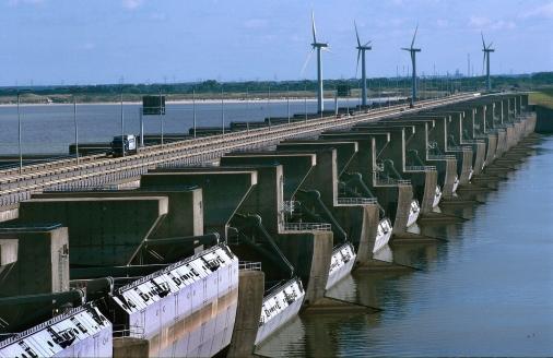 長良川ネットワーク